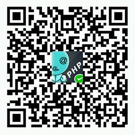 UPUPW微信二维码支付